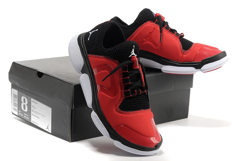 best website 8c8ab c47ef Cheap Women Jordan Running Shoes For Authentic Sale
