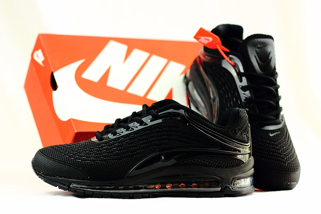 798346f148 Men Air Max : Women Jordan Retro, Jordan Retro For Sale