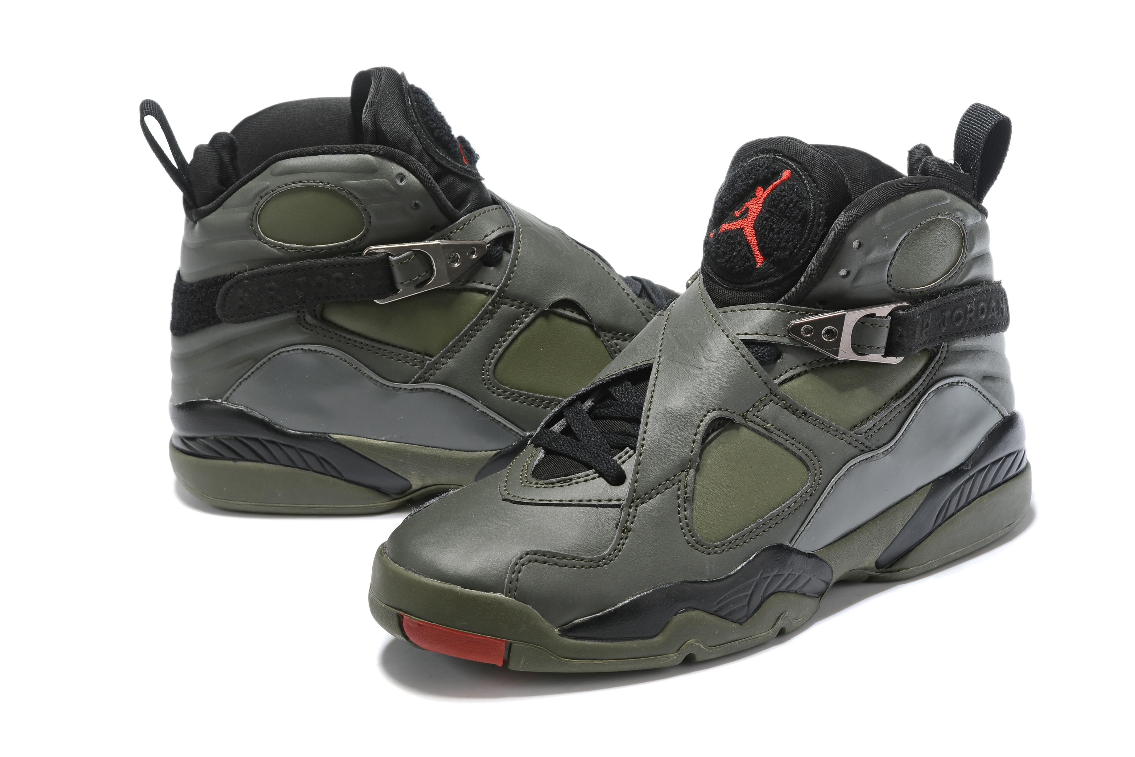 best authentic 1f9f7 dcd79 Men Jordans 8, Air Jordan 8 Shoes On Sale