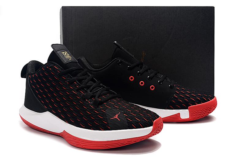 70bf722231d Jordan CP3 : Women Jordan Retro, Jordan Retro For Sale