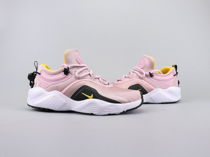 Women Nike Air Huarache Shoes