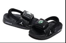 8d36409187f2 Jordan Shoes For Toddlers   Women Jordan Retro