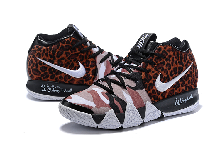 Kyrie Irving 5