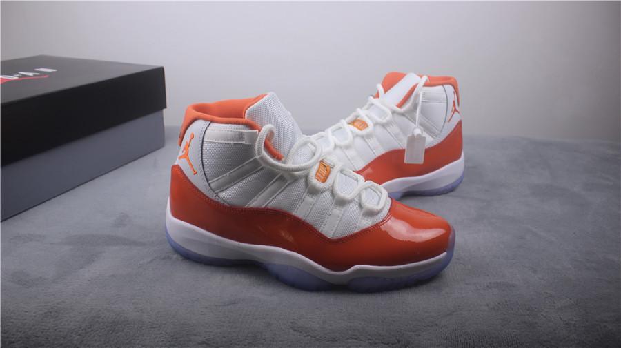low priced ef02c 3b769 Cheap Men Jordans 11 Shoes, Jordan Retro 11 Shoes
