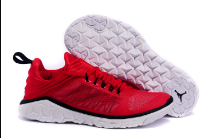 Men Jordan Flight Flex Trainer