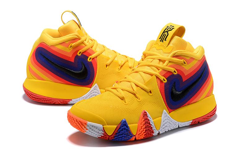 59b7995634a Men Nike Kyrie 4 Van Shoes  18women9803  -  90.00   Women Jordan ...