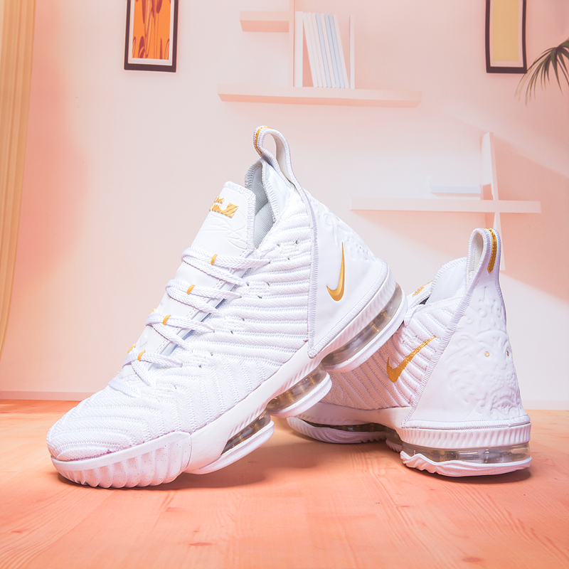 new concept e1f1a 29f45 LeBron 16 Shoes : Women Jordan Retro, Jordan Retro For Sale