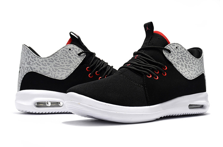 jordan running shoes mens