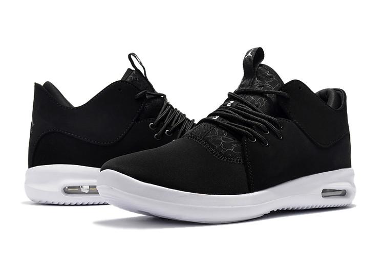 jordan shoes for men 2018 off 58% - www.usushimd.com