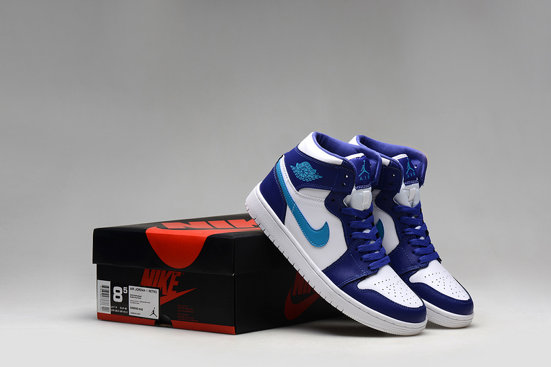 50723ac3e520 where to buy womens air jordan retro 1 blue purple 8ba87 65c2a