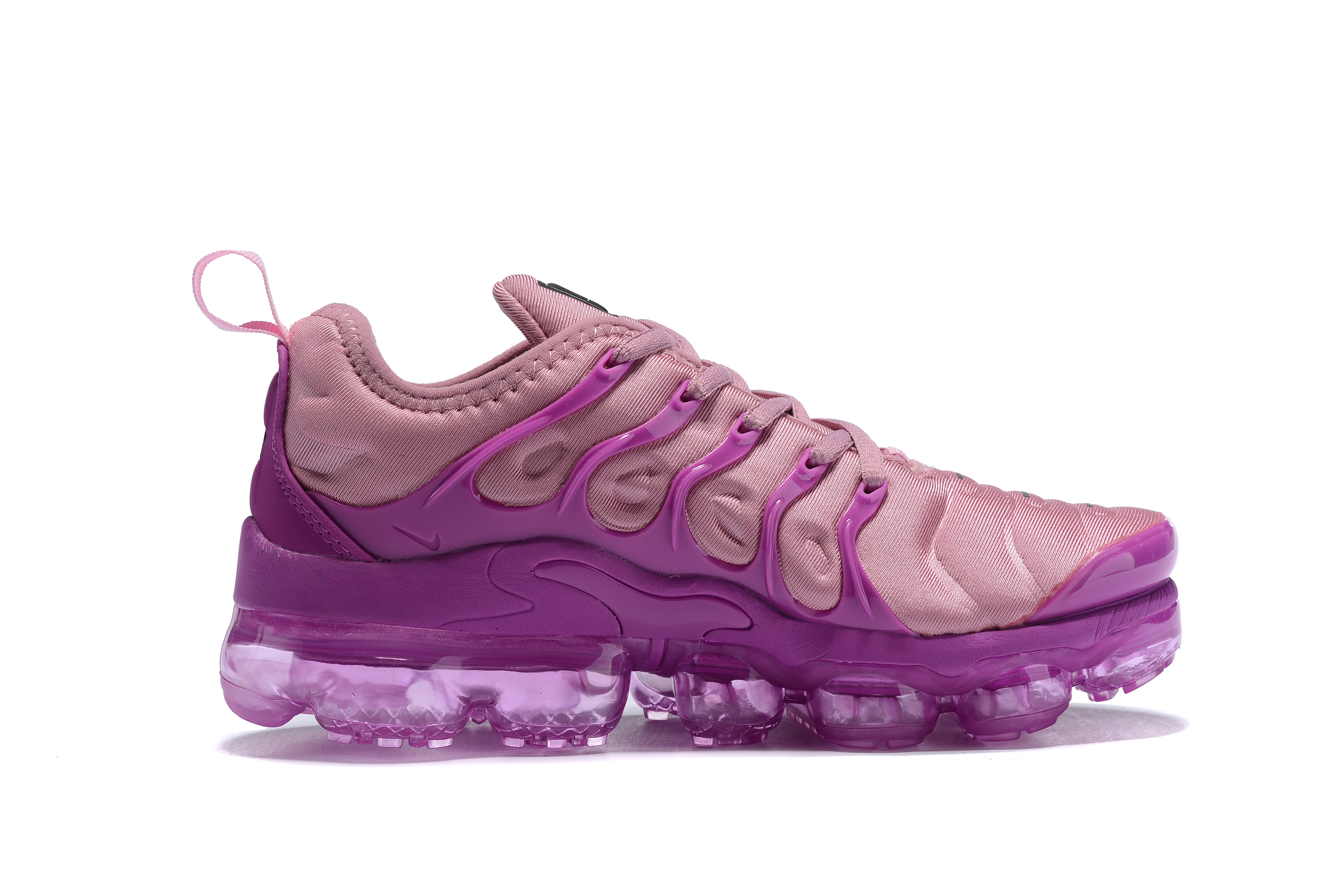 Nike Air Max TN 2018 Plus Purple Shoes For Women