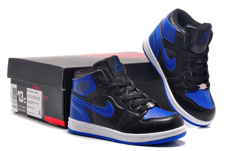 ef7c0e2dd1a blue suede jordans kids All ...