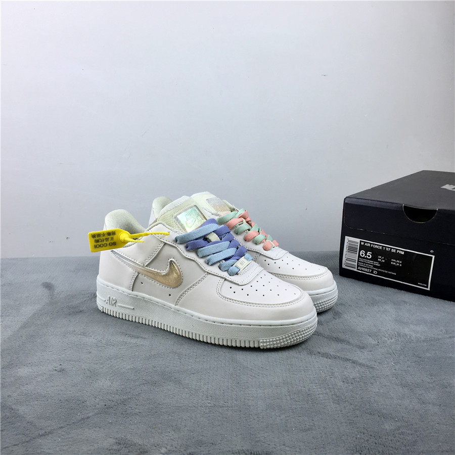 Women Nike Air Force 1 WMNS Shoes