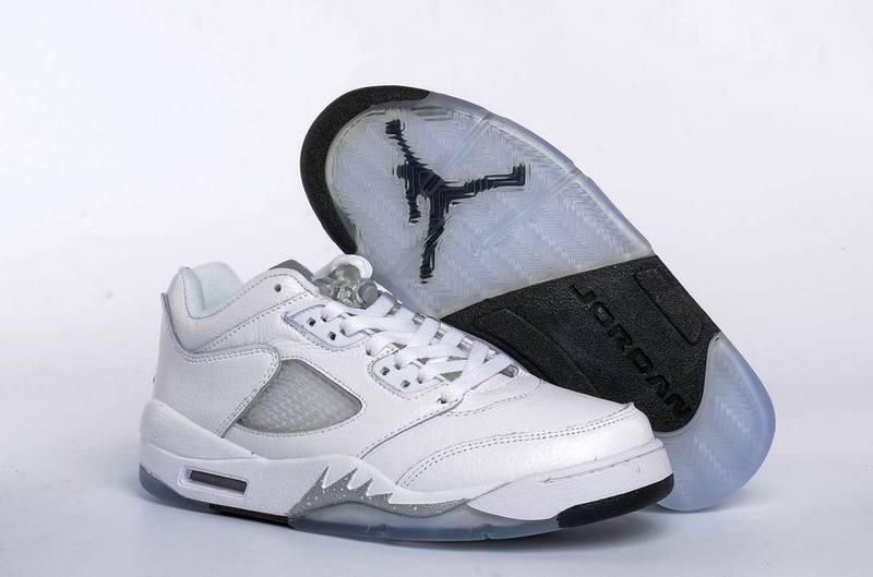 buy popular cc4c3 c06b6 Women Jordans 5 Retro, Women Jordan 5 Shoes