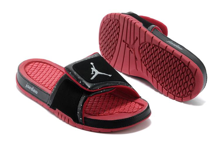 Women Jordans Hydro