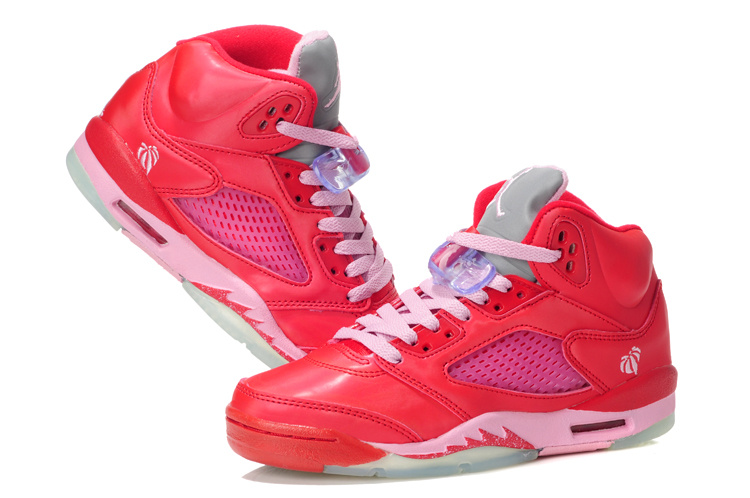 buy popular eed14 03689 Women Jordans 5 Retro, Women Jordan 5 Shoes