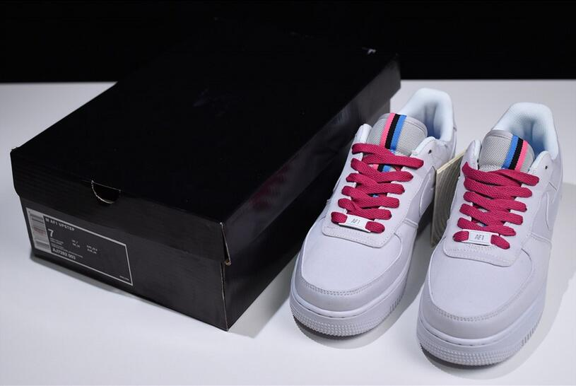 nike air force 1 low premium id miami heat city edition